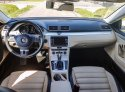 VW Passat CC 2.0